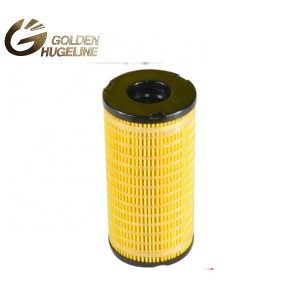 fuel filter diesel engine 32925423 26560201 diesel fuel filter separator