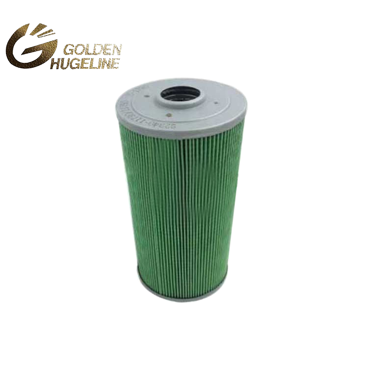 fuel filter making machine S2340-11730 S2340-11790 Car Part Fuel Filter Featured Image