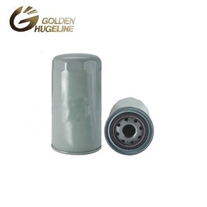 heavy duty vehicle trucks Car Accessories P550520 LF16015 H19W10 oil filter