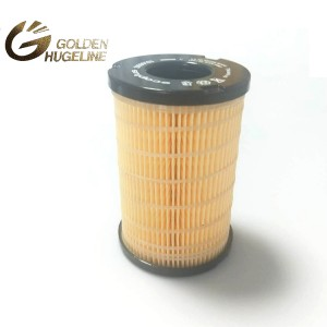 high Quality Car Fuel Filter 26560163 for Auto Parts