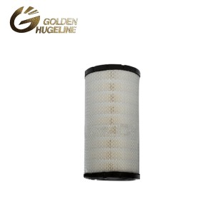 high efficiency particulate air filter 11033998 11033999 compatible air filter