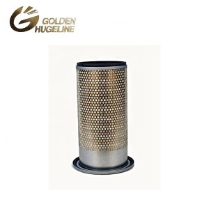 high flow air intake AF4567 LAF1804 C19457 E745L AF2137 CA8891 p535365 comercial vehicle air filter