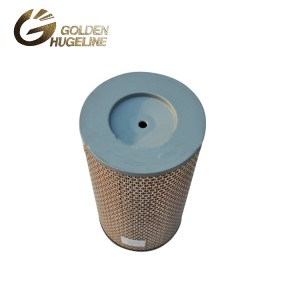 high quality hot sale engine air filterC23440/1 AF25065 0010944704 E116L customized air filter element