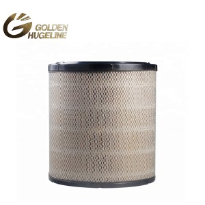high quality universal auto eco air filter AF25131M A5535 FK4086A 6I0273 P532473 professional air filter