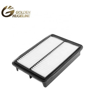 high quality universal performance car air filters 28113-4H000 Air filter