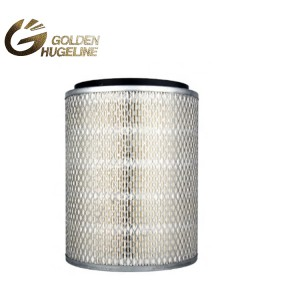 international truck filter 6I2506 for truck air filter