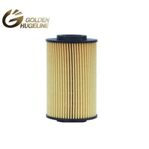 oil filter 26320-3C30 26320-2A500 oil filter machine