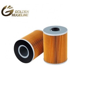 oil filter adapter housing ME084641 oil filter replacement