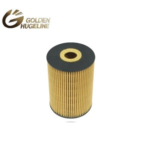 Auto Parts Lubrication System Engine car oil filter 021115561B oil filter housing