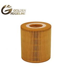 oil filter engine 11427508969 oil filter equipment