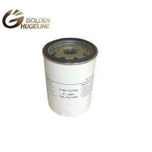 oil filter machine 5113297 manufacturer oil filter magnet