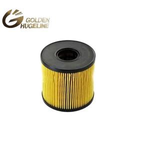 engine oil filter magnet 7701472321 7700109402 8200004835 oil filter