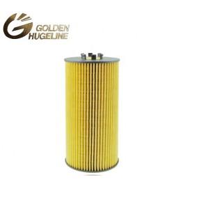 Oil Filter Making Machinery 059115561B 059115561A 59115562 059115562B Oil Filter Membrane