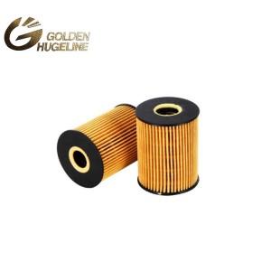 oil filter manufacturers 93743595 automotive oil filters