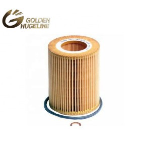 Oil filter oem 11427512300 11421427908 oil filter original