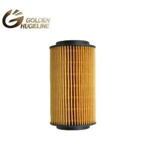 oil filter paper specifications 1121800609 oil filter plate