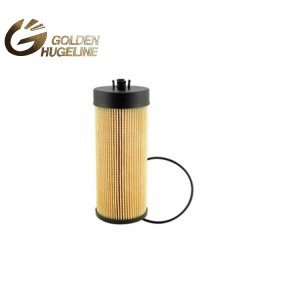 Oil Filter Paper Specifications 1801709 P7188 Oil Filter Plate