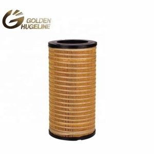 oil filter production line 1R-0721 oil filter paper pleating