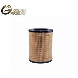 oil filter relocation 1R-0732 oil filter housing