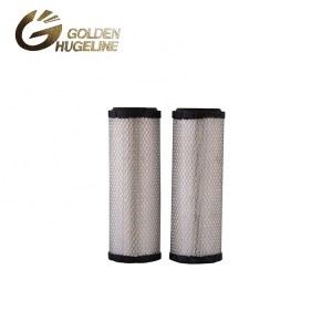 truck parts air filters element 26510362 C11103 E582L AF25290 P772578air filter cleaner