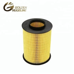 Wholesale Car Air Filter Brands Engine E1010L 1848220 C16134/1 1496204 Air Filter for Cars