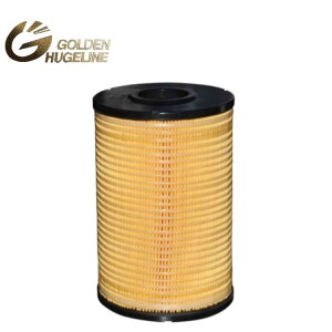 Wholesale Oil Filter Car Engine Location Auto Parts Number 1R-0724 Oil Filter
