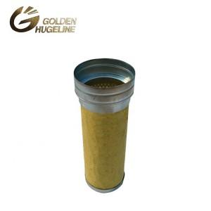 wholesales Air Filter Element 21041296 AF26162 E496LS CF1510/1 auto air filter